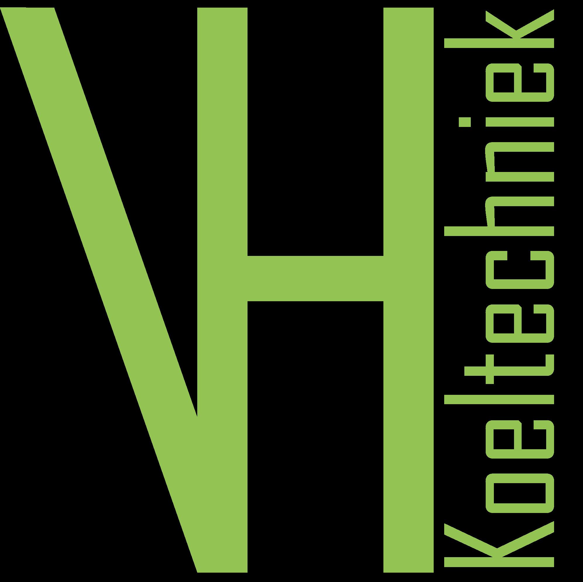 VH-Koeltechniek